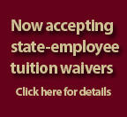state waiver