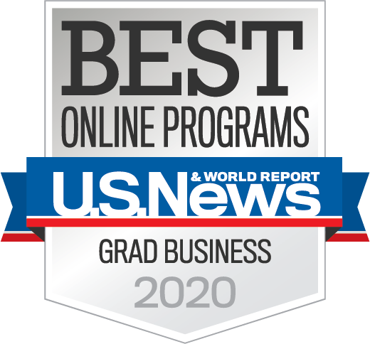 Badge-OnlinePrograms-GradBusiness-2019.png