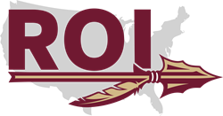 roi_logo_notext.png